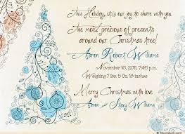 Holiday Greetings Word Under Fontanacountryinn Com
