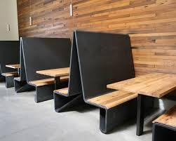 Cafeteria Furniture Remodelling Unique Decorating Ideas