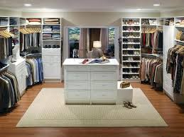 master bedroom closet layout best custom closet design ideas on custom closets master closet design small master bedroom closet
