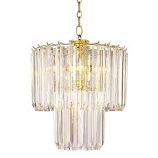 chandelier cut out template stewart 5 light polished brass chandelier with beveled acrylic crystal shades black chandelier cut out chandelier cut out