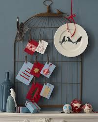 Birdcage Memo Board Inspiration Bird Cage Memo Holder Fresh Design Blog
