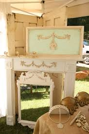 Diy Mantels For Fireplaces 131 Best Diymantels Fireplaces Images On Pinterest Fireplace
