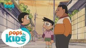 S6] Hoạt Hình Doraemon Tiếng Việt - Danh Sách Gặp Gỡ Của Nobita - Phim Hoạt  Hình Mới #1 - Blogradio - Kênh tin tức tổng hợp hàng đầu Việt Nam