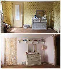 bedroom diy. 3 diy projects for a little girls\u0027 bedroom makeover diy c