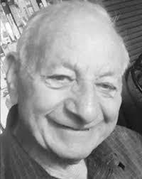 Marvin Robbins Obituary (1931 - 2017) - The Salt Lake Tribune