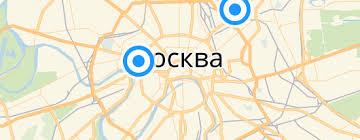 Женская спортивная одежда — купить на Яндекс.Маркете