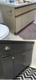 Refinishing Formica Kitchen Cabinets This Paint Is Made To Refinish Formica Cabinets Great Huh Add A
