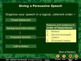 persuasive speech order persuasive argument essay examples resume template essay sample essay sample great persuasive essay topics