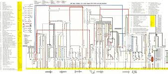 wiring diagrams for a vw super beetle the wiring diagram 73 super beetle wiring diagram nilza wiring diagram