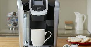 how to descale a keurig and enjoy full cups of coffee again digital trends