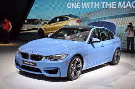 Coupe Series bmw two door : BMW M3 & M4 US Price Revealed - BimmerFile