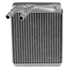 replace® ford expedition 2003 hvac heater core 2000 expedition heater core front replace® hvac heater core