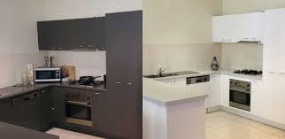 Kitchen Cabinet Doors Melbourne Procoat 2 Pack Finishes 2pac Kitchen Doors Kitchen Doors Melbourne