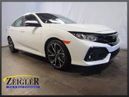 2018 honda civic si. brilliant 2018 2018 honda civic si sedan to honda civic si