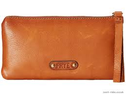 welcome wallet frye leather heidi by whiskey
