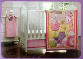 kidsline crib bedding bedding sets image girly girl jungle crib set kidsline crib bedding