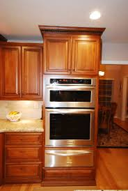 Microwave In Kitchen Cabinet Microwave Shelf In Kitchen Cabinet Cliff Kitchen Microwave Kitchen