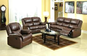 r sofa and set traditional brown bonded attractive distressed whiskey regarding leather couch loveseat sets