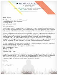 Application Letter Jobstreet Anaxmen