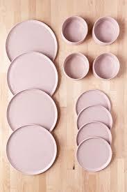 ideas sobre modern dinnerware sets en pinterest