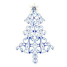 En nuestras ópticas de a coruña te deseamos unas felices fiestas y un próspero año nuevo