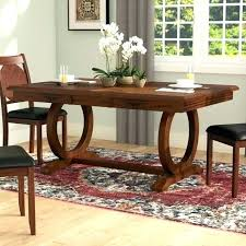 dining tables dining tables with storage drawers table set room sets kitchen tabl