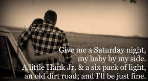 Country Love Quotes Magnificent Country Love Song Quotes For Him On QuotesTopics