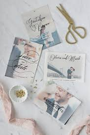 Design Save The Date Cards Online Free Make Your Own Save The Date Cards Templates Zimer Bwong Co