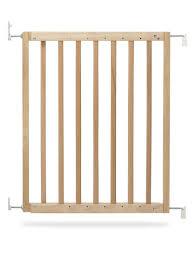 <b>Барьер</b>-калитка для дверного проема MODILOK CLASSIK 63-103 ...
