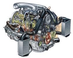 audi s6 engine diagram motorcycle schematic images of audi s engine diagram description audi s4 moteur2 audi s engine diagram audi s