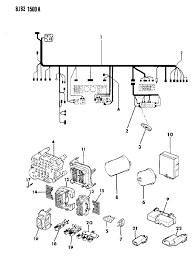 1987 jeep cherokee wiring diagram schematic 1987 wiring 1987 jeep cherokee wiring diagram schematic 1987 wiring diagrams