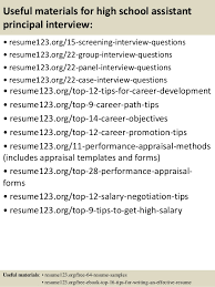 Praxis I Ppst Pre Professional Skills Tests Free Resume Templates