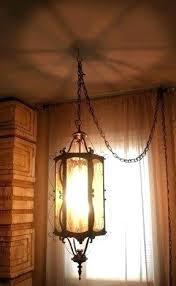 swag lamp plug in plug in swag chandelier swag lamp plug in swag mini chandelier swag