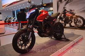 new car launches november 2014 indiaHonda 160 cc bike launch pushed to early November