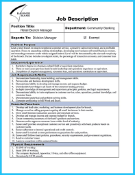 job profile meaning example sample cv writing service job profile meaning example what is job description definition and meaning example page 1 324x420 bank