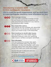cea insurance quote raipurnews source cea earthquake insurance pictures
