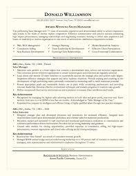 Should Cover Letter Be On Resume Paper Nob Resume On Cardstock