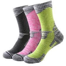 2019 RB037 Men/<b>Women Outdoor Hiking/Skiing</b> Socks High Quality ...