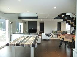 Maison Moderne Avec Piscine Hauteurs De Bergerac