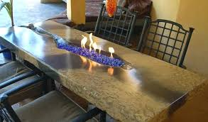 diy portable fire pit portable glass fire pit fireplace design ideas by