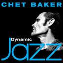Dynamic Jazz: Chet Baker