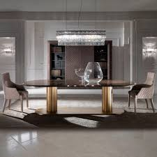 Image Appealing Contemporary Italian Large Oval Marble Dining Table Juliettes Within Modern Italian Dining Table Jhonathanflorezcom Dining Table Cute Modern Italian Dining Table Applied To Your House