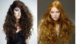 Hairstyles For Women Long Hair Long Hair For Prom Curly Wedding Prom Hairstyle For Long Hair Youtube