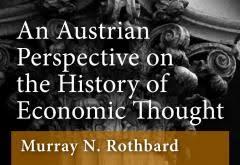 economic thought before adam smith   mises instituteeconomic thought before adam smith