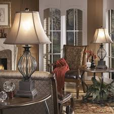 traditional table lamps for living room. ontario 31\ traditional table lamps for living room