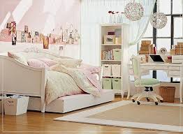 Get Creative With These Girls Bedroom Ideas MidCityEast ...