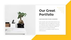 Powerpoint Design 2017 Top 50 Best Powerpoint Templates November 2017
