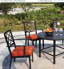 garden furniture garden dining tables