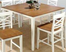 white washed dining room furniture. Full Size Of White Washed Oak Dining Room Furniture And Leather Chairs Large A