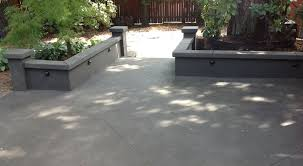 can you sand concrete beautiful sand finish concrete with a 10 day turnaround upgrade your countertops